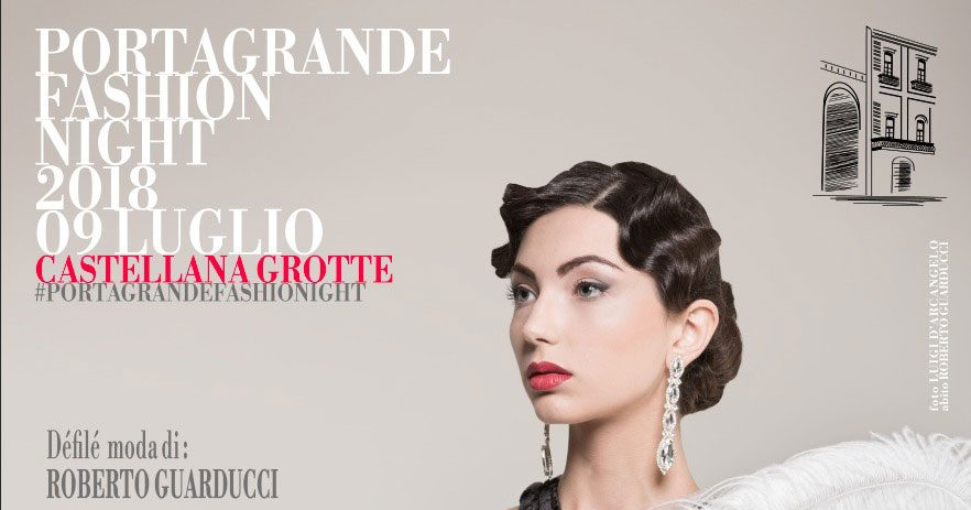 copertina_news_fashion_night