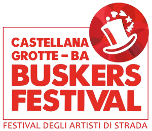 logo-buskers-castellana-bari