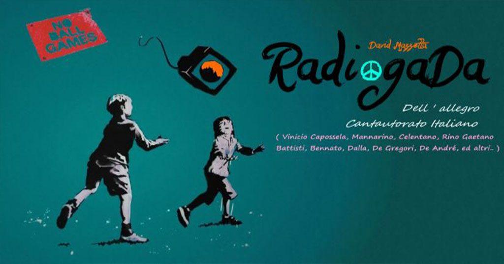 radiogada