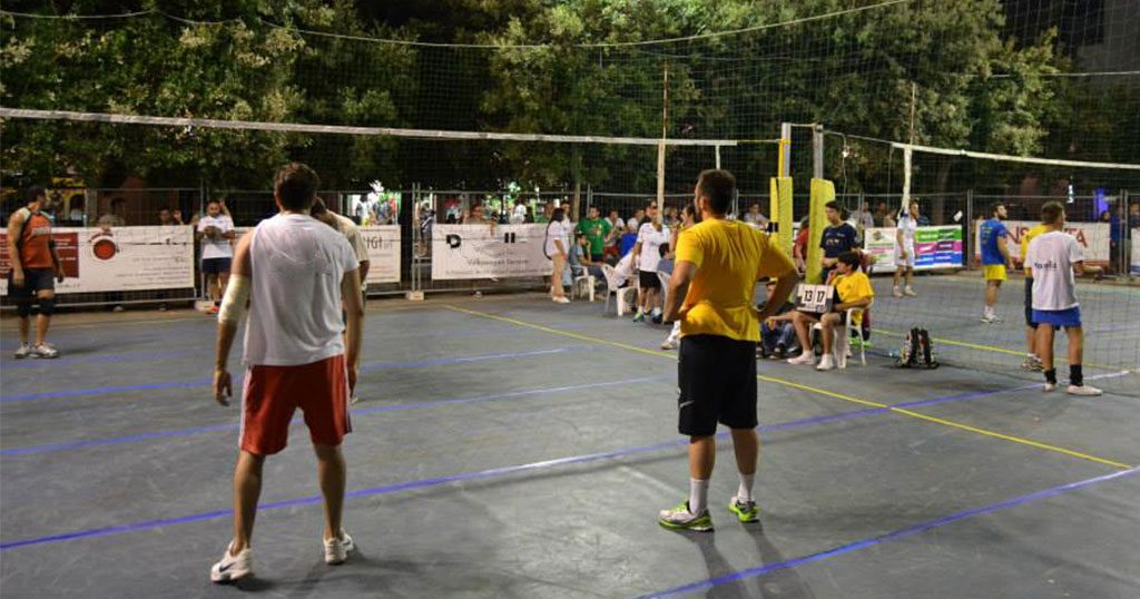 sport-festival