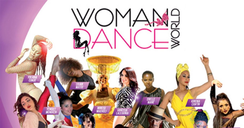 woman-world-dance