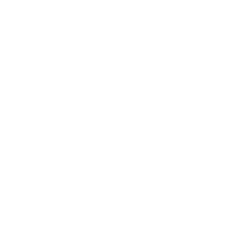 food-txt