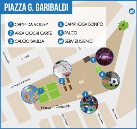 mappa-piazza-garibaldi