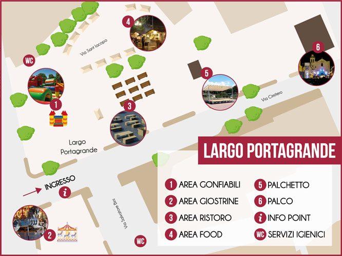 mappa-portagrande