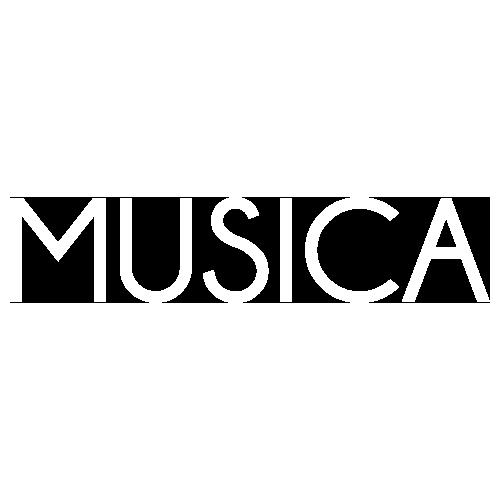 musica-txt
