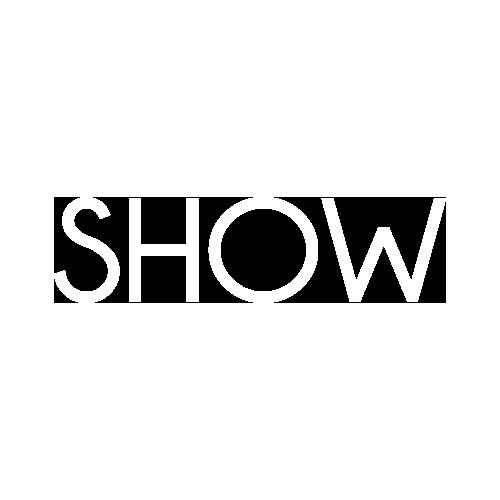 show-txt