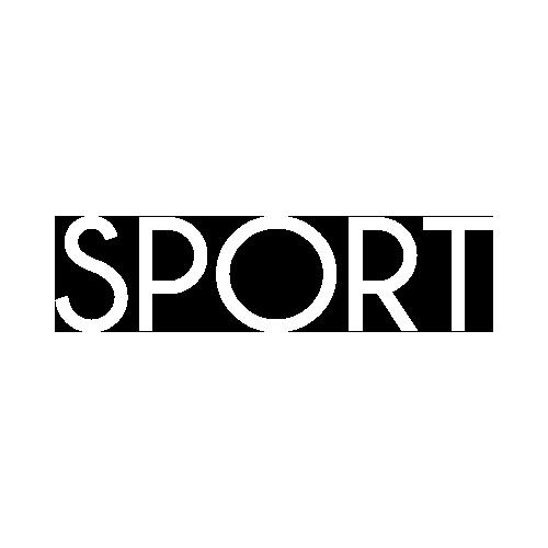 sport-txt