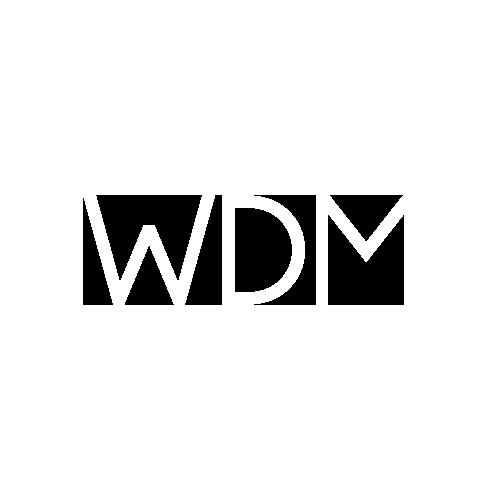 wdm-txt