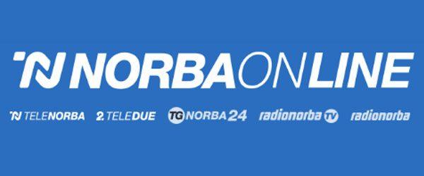 radio-norba