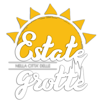 logo-estate