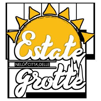 logo-estate